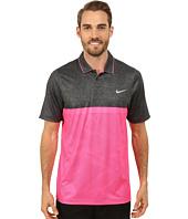 Nike Golf - Momentum Camo Polo