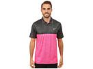 Nike Golf Momentum Camo Polo