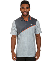 Nike Golf - Momentum 26 Polo
