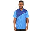 Nike Golf Momentum 26 Polo