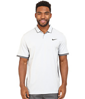 Nike Golf - Mobility Woven Polo