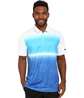 Nike Golf - Mobility Gradient Polo