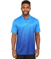 Nike Golf - Mobility Fade Print Polo