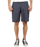 Cinch - Cinch Athletic Stripe Golf Shorts
