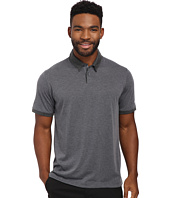 Nike Golf - Transition Heather Polo