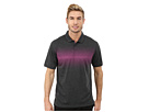 Nike Golf Transition Print Polo