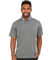Nike Golf - Transition Chambray Polo