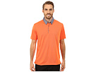 Nike Golf Transition Chambray Polo