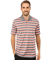 Nike Golf - Tech Vent Stripe Polo