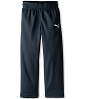 Puma Kids - Pure Core Pants (Little Kids)