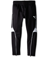 Puma Kids - Pure Core Soccer Pants (Little Kids)