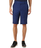 Nike Golf - Plaid Short