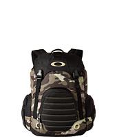 Oakley - Gearbox 32L