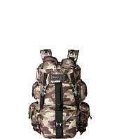 Oakley - AP Pack 3.0