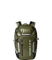Oakley - Voyage 25 Pack