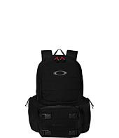 Oakley - Chamber Range Pack