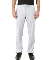Nike Golf - Modern Mid-Weight Perf Pants