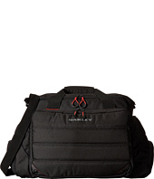 Oakley - Breach Range Bag