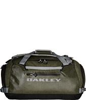 Oakley - Voyage 60 Duffel