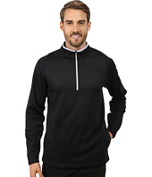 Nike Golf - Hypervis 1/2 Zip Top 2.0