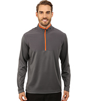 Nike Golf - Dri-Fit 1/2-Zip Top