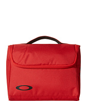 Oakley - Body Bag 2.0