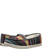 Roxy Kids - Lido Wool III (Little Kid/Big Kid)