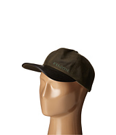 Filson - Tin Leather Cap