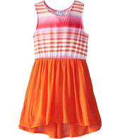 Splendid Littles - Ombre Stripe Dress (Little Kids)