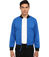 Marc by Marc Jacobs - Neoprene Jacket