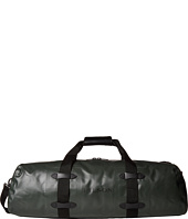 Filson - Dry Duffel - Medium Zip-Top