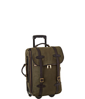 Filson - Rolling Carry-On Bag - Medium