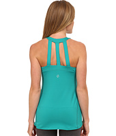 Stonewear Designs - Siren Strappy Top