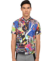 Marc by Marc Jacobs - Kaleidoscope Shirt