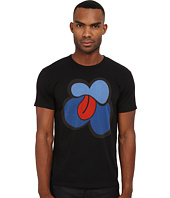 Marc by Marc Jacobs - Lips Tee