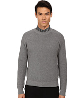 Marc by Marc Jacobs - Fisherman Rib Sweater