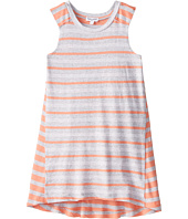 Splendid Littles - Classic Stripe Knit Dress (Little Kids)