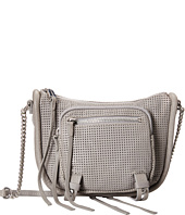 She + Lo - Rise Above Zip Crossbody