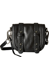 She + Lo - Unchartered Crossbody