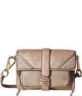 She + Lo - Silver Lining Camera Bag