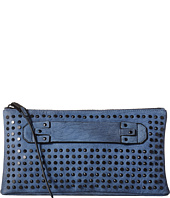 She + Lo - Livin The Dream Mini Studded Clutch