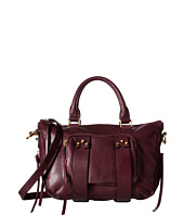 She + Lo - Next Chapter Mini Satchel
