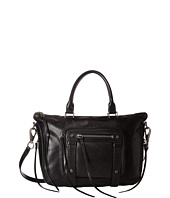 She + Lo - Stand Tall Satchel