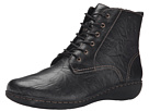 Narrow Width Winter Boots