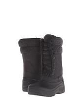 Tundra Boots - Stoughton