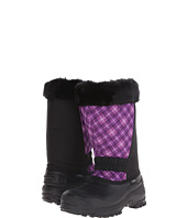 Tundra Boots - Glacier