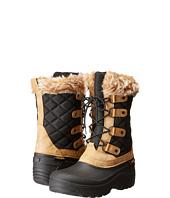 Tundra Boots - Augusta