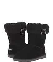 Tundra Boots - Nexi