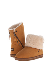 Tundra Boots - Alpine II