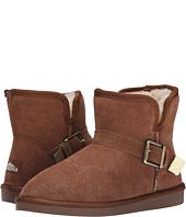 Tundra Boots - Belmont